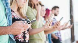 Vuoi disintossicarti dalla tecnologia? 8 regole per il Digital Detox (per tutta la