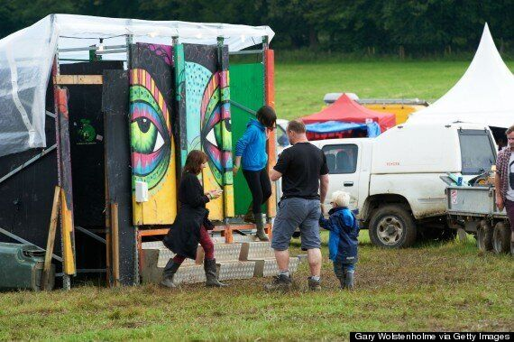 The Honest Festival Guide 2014: What To Bring, What To