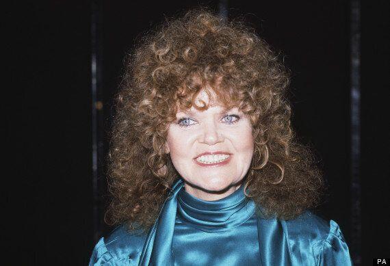 Eileen Brennan Dead: 'Private Benjamin' Actress Dies Aged