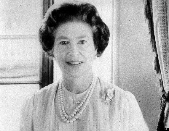 The Queen's 'WW3' Speech Revealed In Newly Released Secret