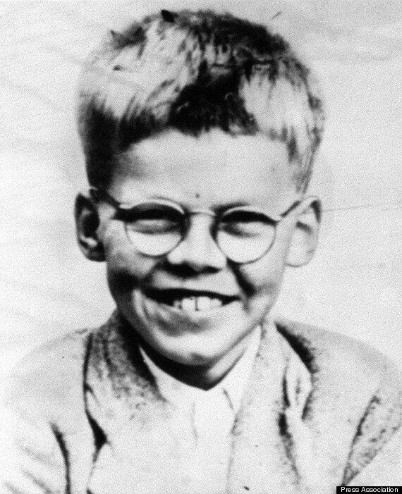 Moors Murderers Victim: 'Fresh Search' For Body of Keith Bennett Claims