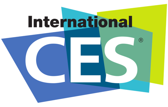 Wearable Tech at CES