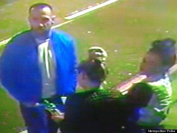 Homophobic Ammonia Nightclub Attack: Victim May Never See