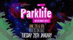 Review: Parklife Weekender 2014 - Snoop Dogg, Foals, Bastille and More Bring Sunshine to