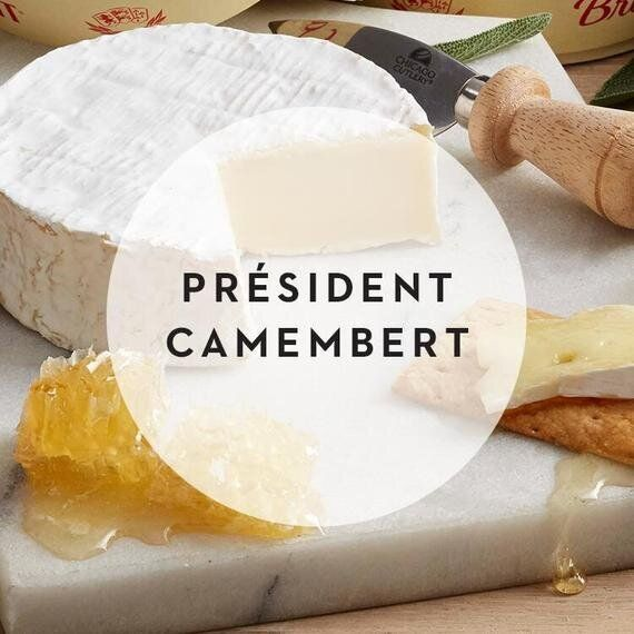 'Cheesegate' and Why Brands Need a Newsroom