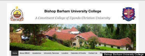 Uganda Christian University Forces Female Students To Have Random Pregnancy