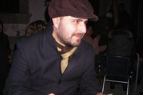 Chess Murder: Saverio Bellante 'Removed Tom O'Gorman's Lung & Claimed To Have Eaten His