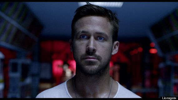 'Only God Forgives' Director Nicolas Winding Refn Is Unapologetic For Shocking Us With Kristin Scott...