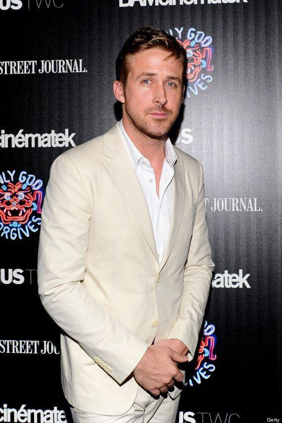Ryan Gosling, Josh Brolin Reportedly In The Running To Play Batman In 'Batman Vs