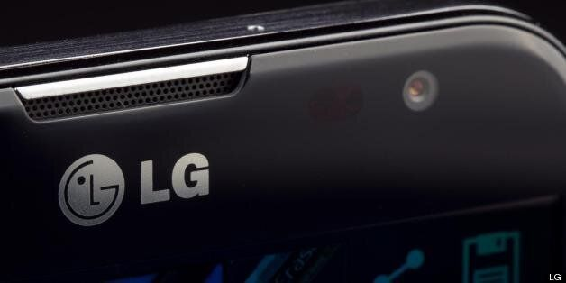 LG G2 Video Preview: 'To Me You Are Perfect' Says LG Ahead Of Global Flagship Phone Launch