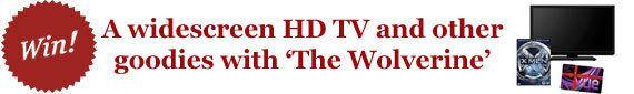 Jedward For 'Sharknado 2'? Tara Reid Causes Confusion Over Film