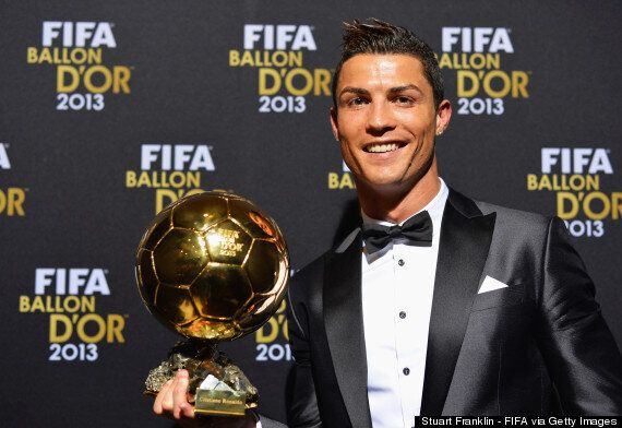 Ronaldo Admits He Did Think About Rejoining Manchester United