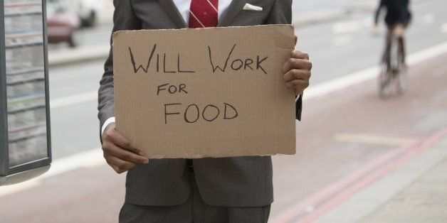 Britons In 'Forced Penury' Due To Victorian Welfare Rules, Leading Academics
