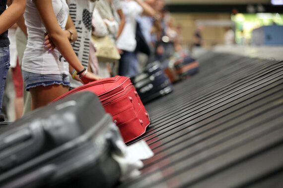 Air Passengers Strike Another Victory Against