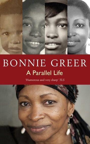 Broadcast Behemoth Bonnie Greer's Memoir - Political, Controversial,