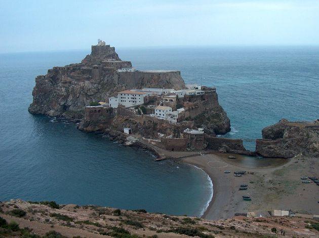 Spanish Hypocrisy Over Gibraltar: The Pot Calling the Kettle