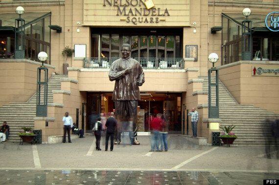 'Mandela: The Myth and Me' Documentary Explores Freedom, Forgiveness And Contradictions Of Mandela's