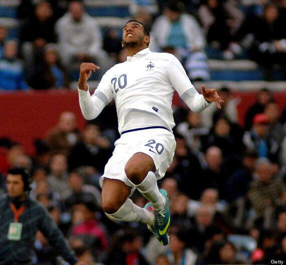 Transfer Talk: Manchester United Rekindle Leighton Baines