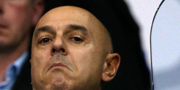 Tottenham To Scupper Arsenal's Move For Julian Draxler (Transfer