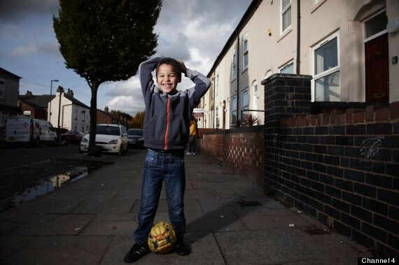 Benefits Street Will Have Live Debate In Response To Backlash, Channel 4