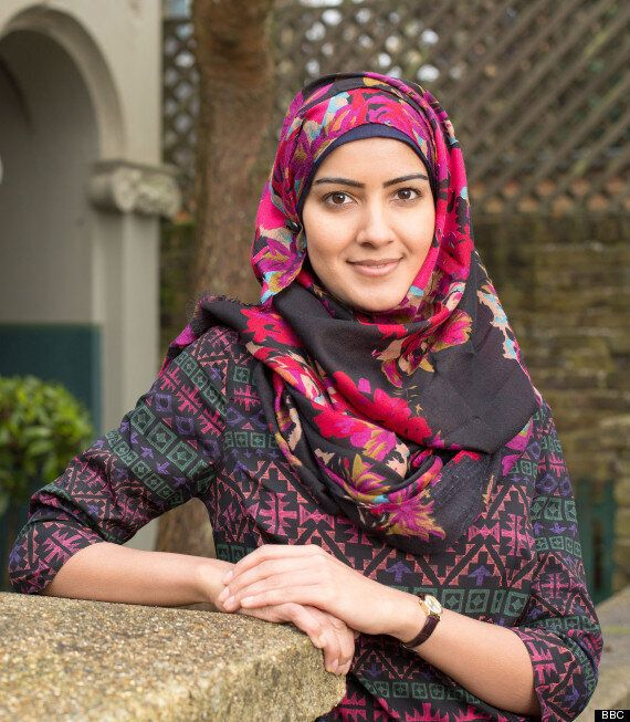 'EastEnders': BBC Defends Show After Shabnam's 'Racism' Draws Viewer