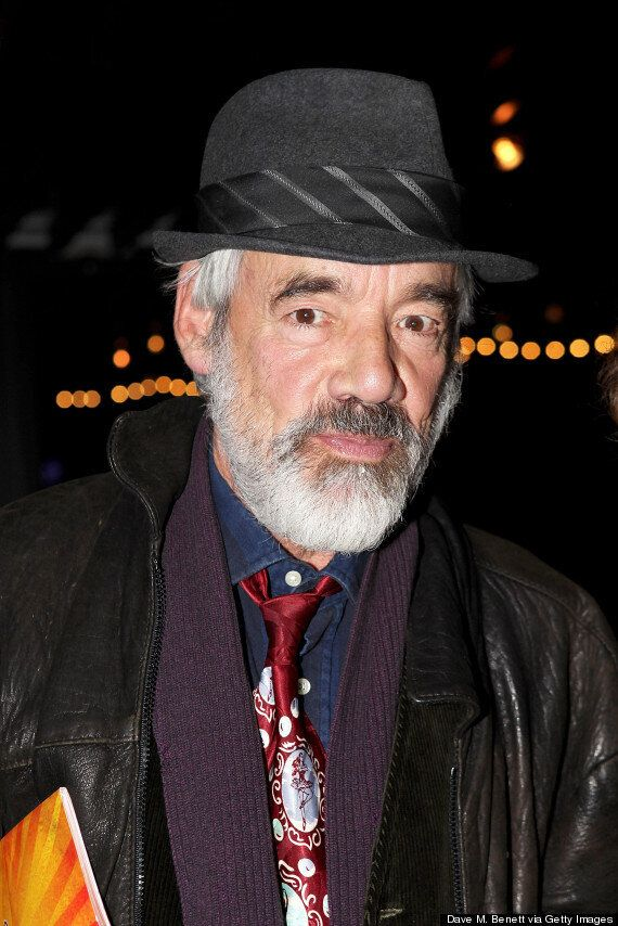 Roger Lloyd-Pack Dead: Only Fools And Horses' Trigger Dies Aged