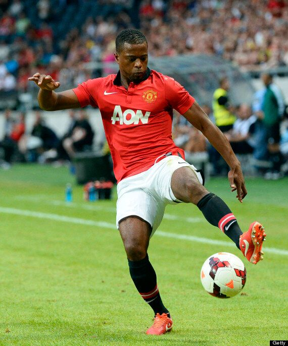 Manchester United V Wigan Community Shield Preview: David Moyes Can Alleviate