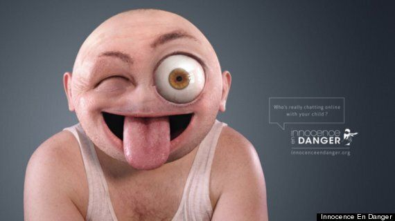 These 'Real Life Emoji' Pictures Are Horrifying, But