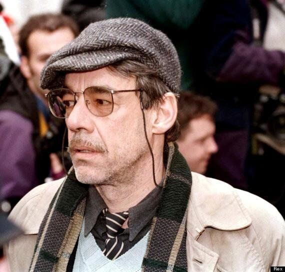 Roger Lloyd-Pack Dead: Sir David Jason Leads Tributes To 'Only Fools And Horses'