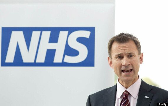 NHS Out-Of-Hours Care Essential, Says Jeremy