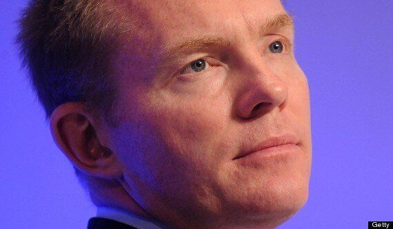 Chris Bryant Accuses 'Unscrupulous' Tesco And Next Of Excluding British Workers In Favour Of