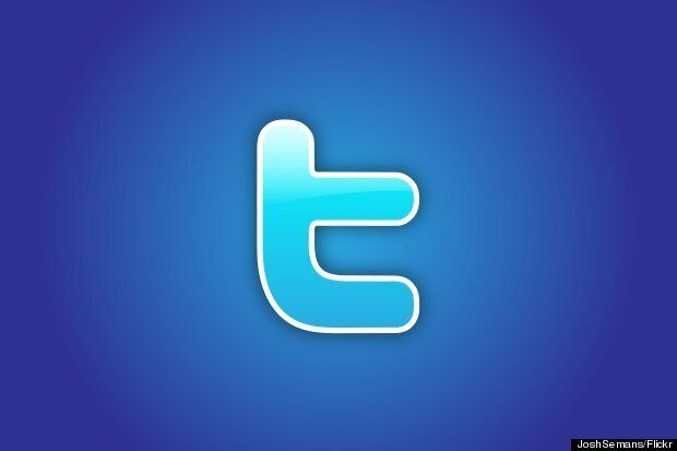 What Does Your Twitter Background Say About