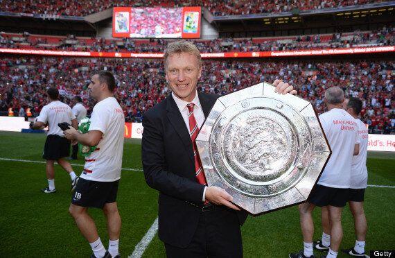 Manchester United 2-0 Wigan: David Moyes Fumes At Wayne Rooney