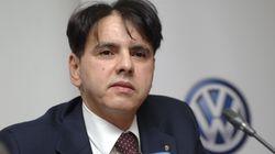 Le patron de SOVAC, Mourad Eulmi, placé en garde à
