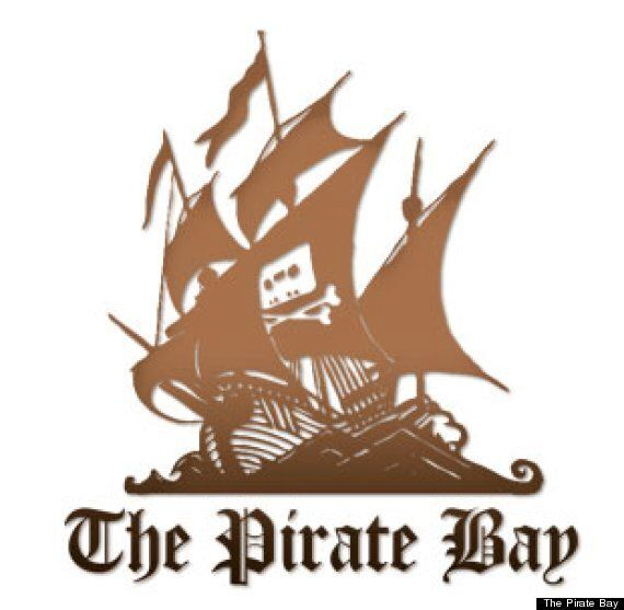 Pirate Bay Launches PirateBrowser To Get Round Restrictions On File-Sharing
