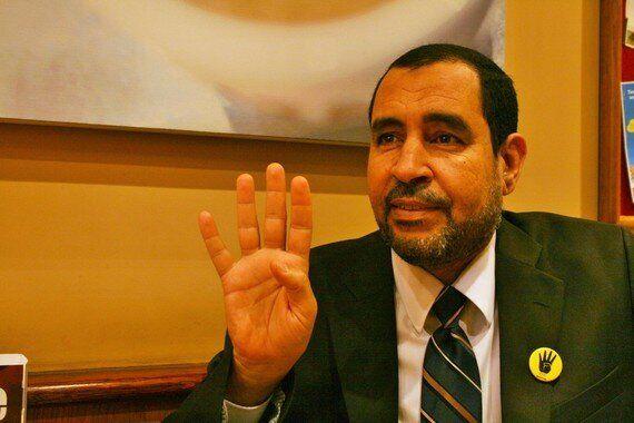 The Egyptian Brotherhood Speaks: Morsi Is the New