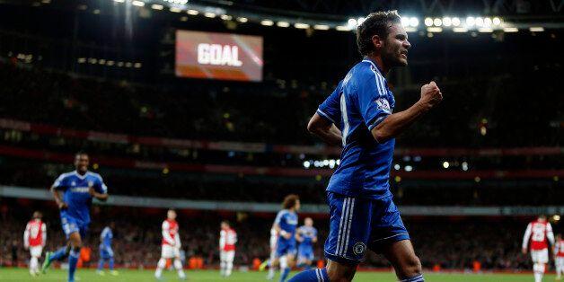Juan Mata To Manchester United: Reds Set To Make Record