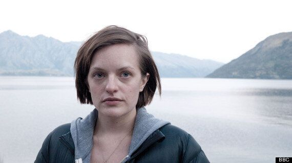Nine Questions That Jane Campion's 'Top Of The Lake' Finale With Elisabeth Moss, Peter Mullan, Must