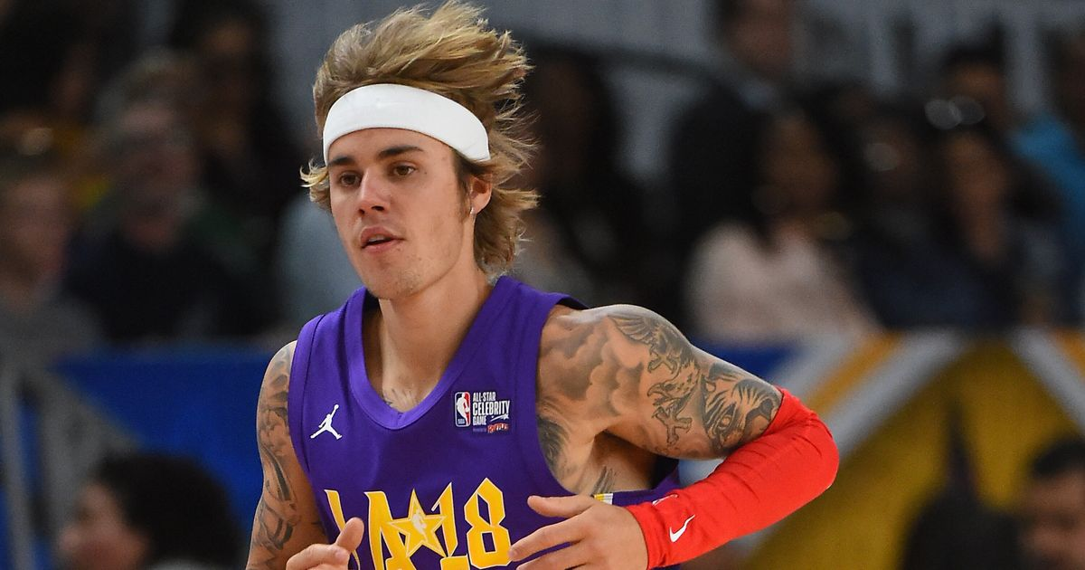 So Justin Bieber Has Now (Wisely) Retracted His Offer To Cage-Fight Tom Cruise
