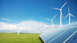 Ενεργειακές Κοινότητες: Πολίτες, νοικοκυριά και μικρές επιχειρήσεις στο ενεργειακό