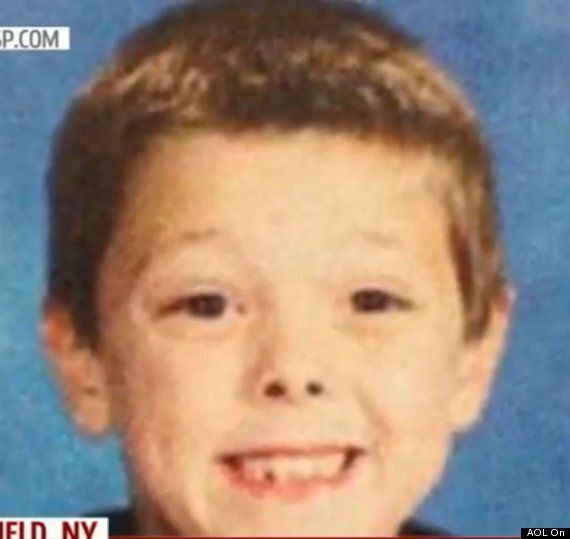 Tyler Doohan, Eight-Year-Old Boy, Died Saving Six Relatives From A Fire In New York