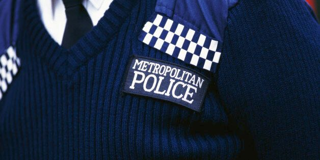 Crime figures are at a 32-year