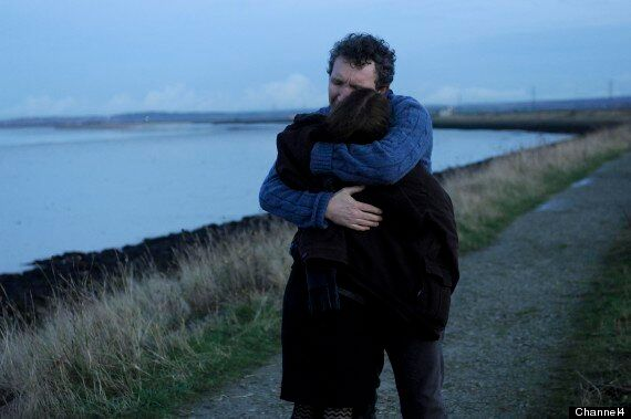'Southcliffe' Episode 4 Review - One Year On, How To Break A Tragic Cycle? Rory Kinnear Stars In Final...