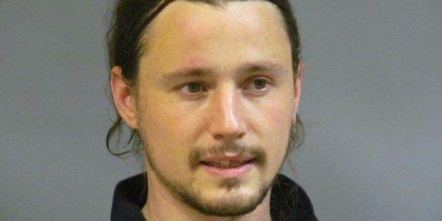 Man Called Beezow Doo-Doo Zopittybop-Bop-Bop Is Unsurprisingly Arrested For Marijuana