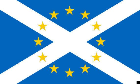 Has The EU Helped Or Hindered Scottish Culture?