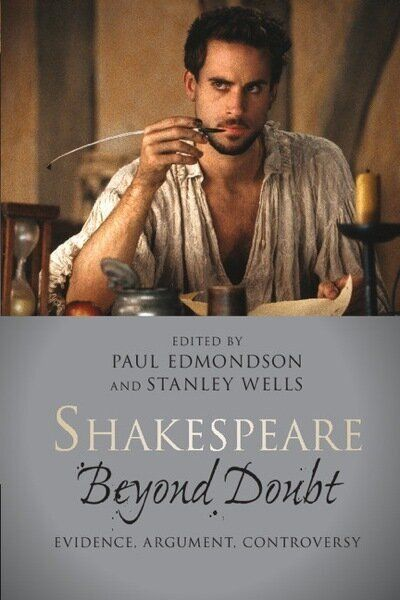 Shakespeare by No Other