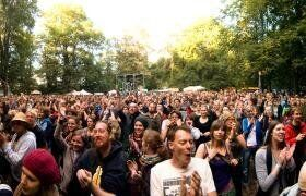 The Top 10 Boutique European Festivals This Summer
