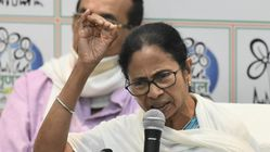 Bengal Doctors Defy Mamata Diktat, Say Protests Will Continue Until Demands Are