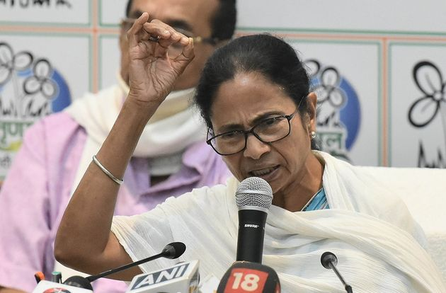 Bengal Doctors Defy Mamata Diktat, Say Protests Will Continue Until Demands Are