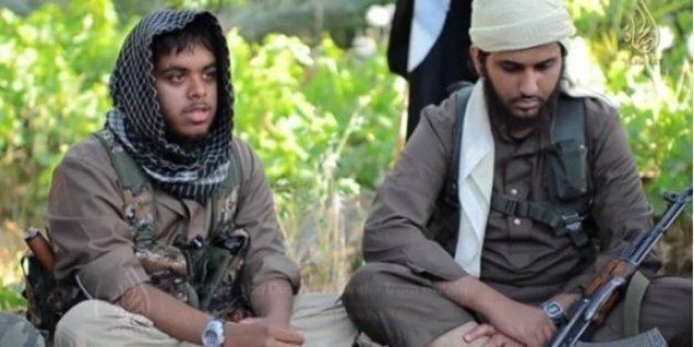Iraq Crisis: 'Demonising The Muslim Community Over Isis Will Only Lead To Further Radicalisation,' Warns...